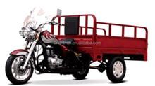 2015 EEC cargo three wheel motorcycles