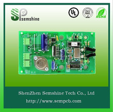 Hot sale printed circuit board assembly for cctv camera