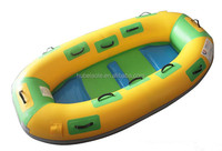 2015 new cheap high quality inflatable boat for sale
