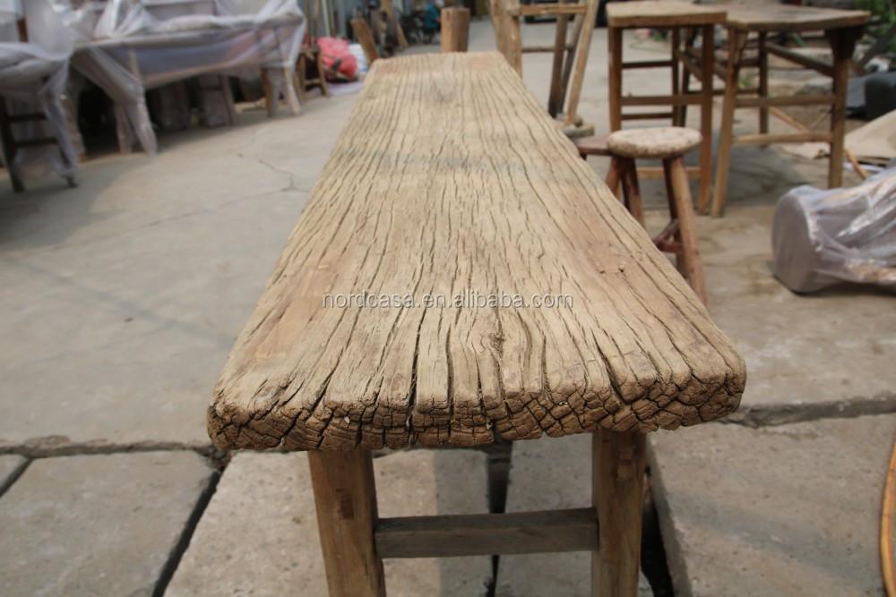IMG_0783.jpg. Outdoor wholesale rustic reclaimed wood furniture chinese  antique ... - Outdoor Wholesale Rustic Reclaimed Wood Furniture Chinese Antique