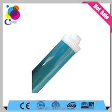 lowest china price just 0.58 USD for printer drum use for 85A 12A on line sale accept paypal.