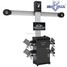 launch aligner /tire repair tool car/ diagnostic tool for sale