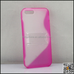 2015 cheap PC mobile phone case for iphone5
