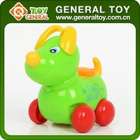 plastic dog,dog toys manufacturer,dog toys free samples