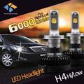 2015 hot 42 W / 50 W 3200 lumen 5000 K / 6500 K led light car