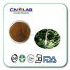 100% Pure Natural Black Cohosh P.E.powder