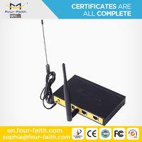 Kiosk Application Support openwrt DDwrt 3g ethernet rj45 router 1 lan port router