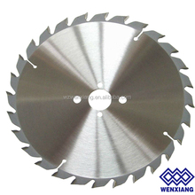 High quality woodworking of Concrete cutting circular saw