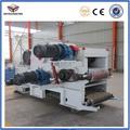 China Fornecedor Chipper árvore de madeira de corte da máquina preço