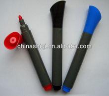 permanent waterproof marker pen marker pen