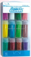 Large Cosmetic Grade Glitter Powders wholesales