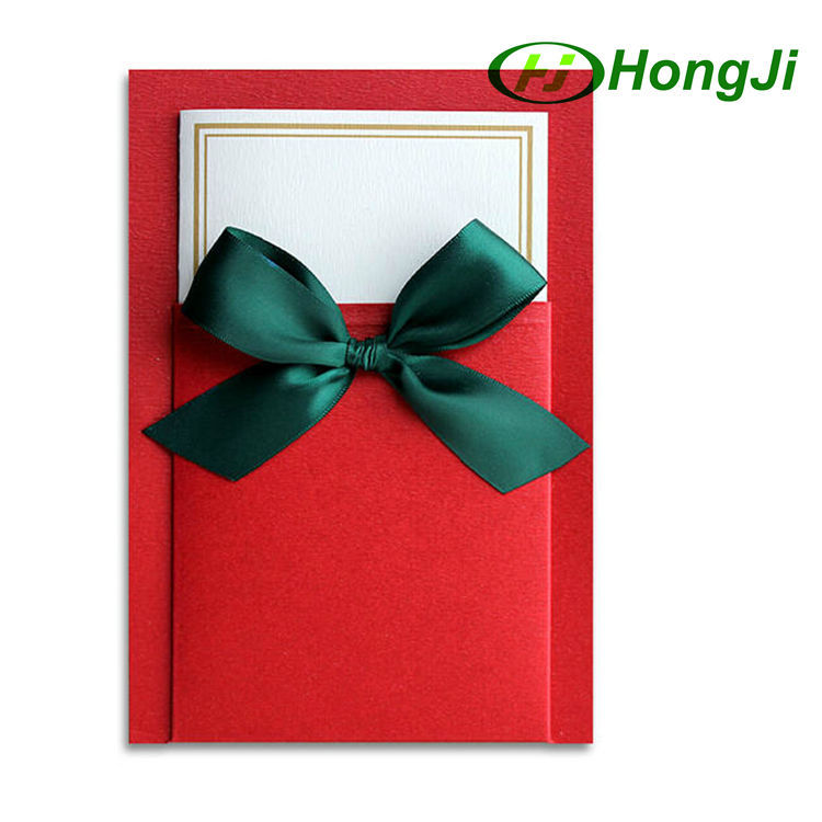 Customized print birthday teachers day handmade greeting card buy 490g m4hsunfo