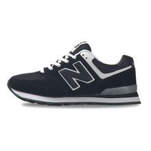 Stock Man Shoes New Brand Balance