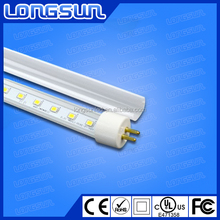 T5 led tube G5 socket 9w 2ft circular t5 tube 517mm replace 28w t5 fluorescent lamps with 3 years warranty