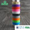 USA Hot-selling product FDA Vape Band for Ecig Mod Vape Band Customized