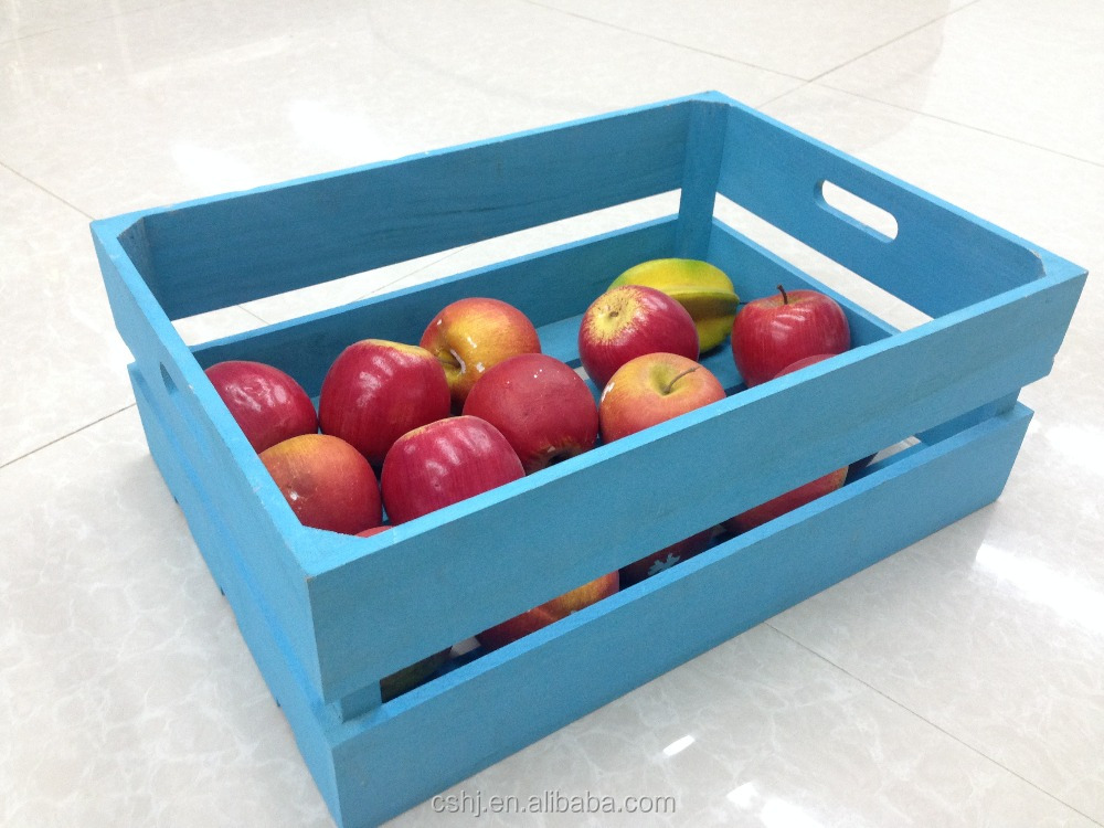cheap wooden fruit vegetable crates box for sale buy