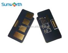Toner cartridge chip for Xerox 3220 3210 printer chips