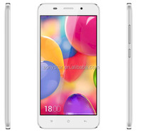 6inch big screen MTK6572 4+32G android smart phone