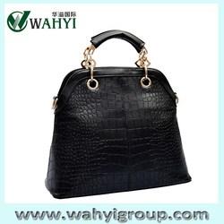 2015 Wholesale China PU Lady Hand Fashion Bag,Designer Leather Women Hand Bags,Lady Hand Bag