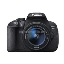 Canon EOS 700D Digital SLR Camera with 18-55mm IS STM LensDGS Dropship