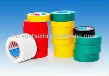 Grade AA PVC tape