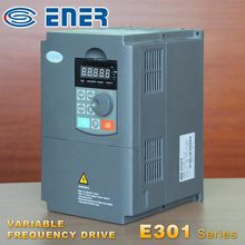 1.5 kw variable frequency drive inverter ,delta inverter vfd