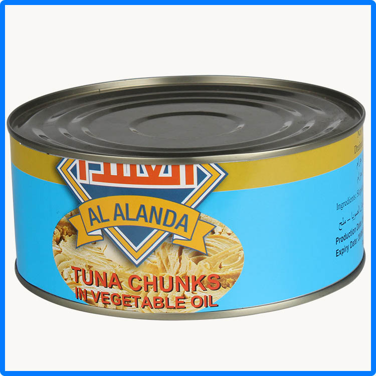 Canned tuna with least amount of mercury buy tuna canned for Fish with least mercury