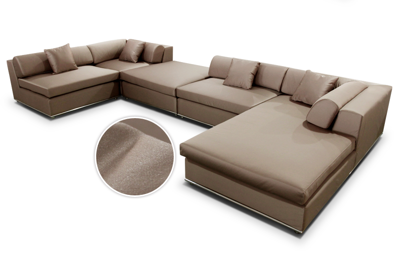 affordable price modern sofa living room furniture on sale buy