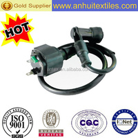 Hot sale good quality motorcycle ignition Coil for CB125T / motorcycle ignition coil