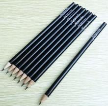 Jumbo Carpenter Pencil with Logo Printing