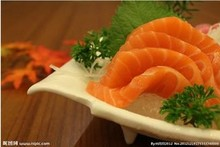 salmon Import foods