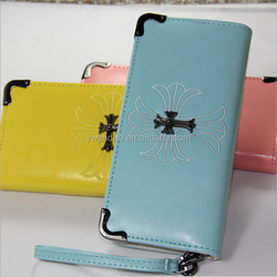 Europe vintage wholesale ladies wallets and purses china