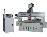 NC-C2030 5 axis cnc router kit