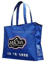2015 cheap travel bag/ polyeser duffel bag/ new full printing travel bags