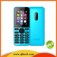 1.8 inch Spreadturm GSM Dual SIM Standby Tecno Feature Phone 130