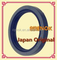 High Quality Rubber Nok/Koyo/Corteco Oil Seal Make In Japan Original 90311-42027 Use for Subaru