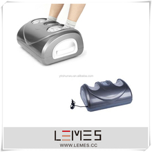 Reflexology foot massage machine ,personal massager,pedicure spa chair