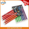 reusable shisha hookah pen free samples