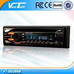 Cheap price mul-ti function bus dvd player 24v