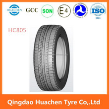 Excellent water drainage new design car tire 205/60r15 pcr tyre