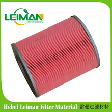 High quality Air Filter for Industry/MANN filter in auto oil/air filter