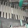 2.5mm/3.2mm/4.0mm/5.0mm AWS E6013/E7018 Welding electrode/welding rod (h08a)
