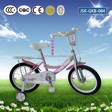 Hot-selling kids bikes/ Children bike for sale/ Bicycle racing road 12 inch stock bicycle