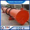 copper sludge drying equipment price