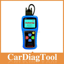 100% original and Fast shipping Autosnap A810 OBDII EOBD Scan Tool