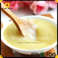 Pure Royal jelly New Products On China Market