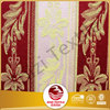 55% polyester 45% cotton custom chinese upholstery fabric