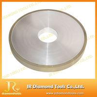 China manufacturer cbn grinding wheel/resin diamond grinding wheel for carbide