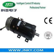 10 years Professional manufacturer for dc motor 48 volt, hign speed high torque dc motor
