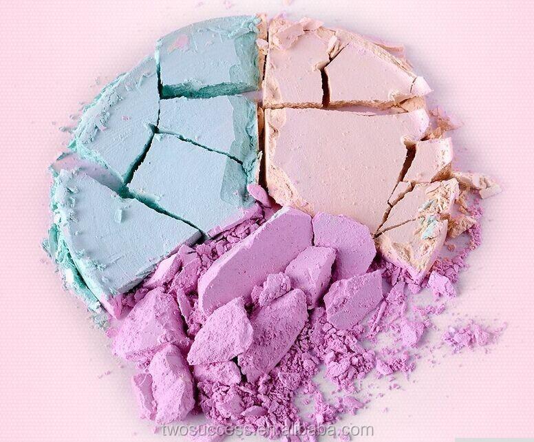 Face Makeup Loose Powder.jpg